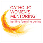 Catholic Women's Mentoring Program