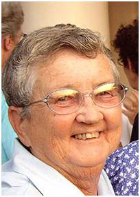 Anne Gardiner
