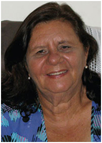 Sheila Humphries
